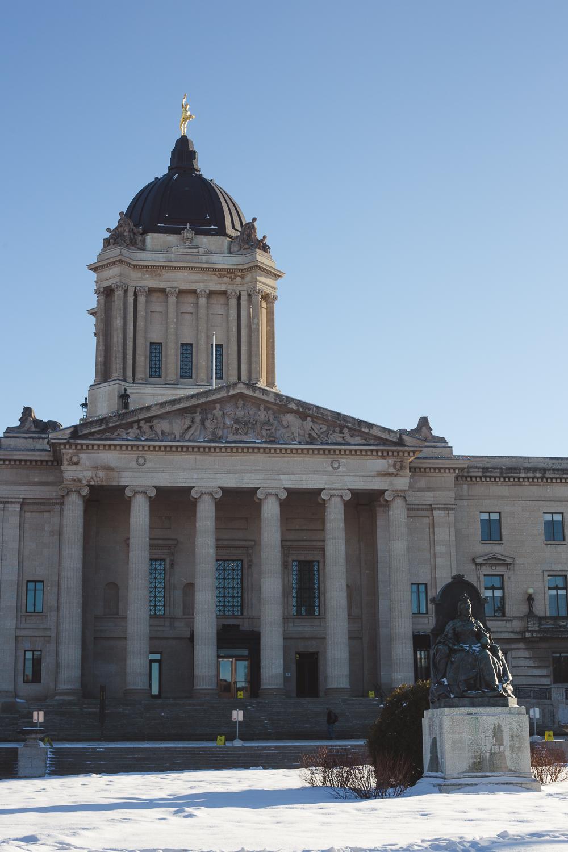 ©KateePederson Winnipeg-52.jpg