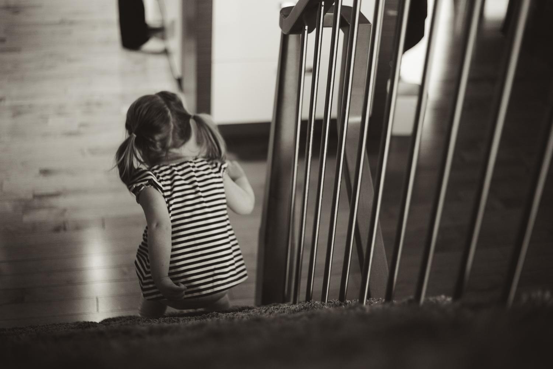 ©KateePederson Bedtime-10.jpg