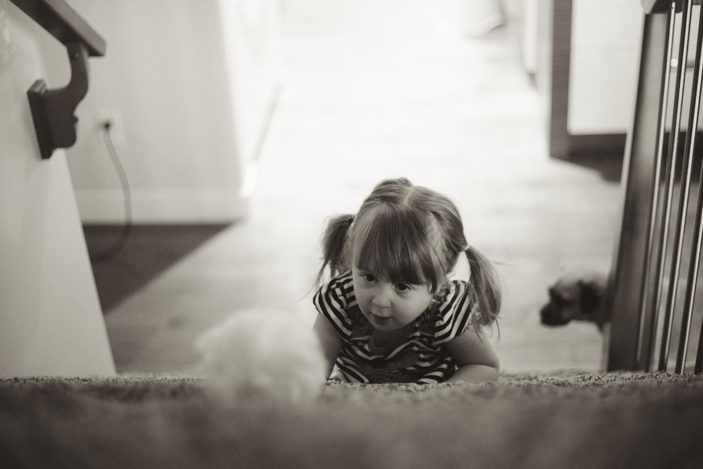 ©KateePederson Bedtime-14.jpg