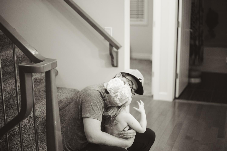 ©KateePederson Bedtime-64.jpg