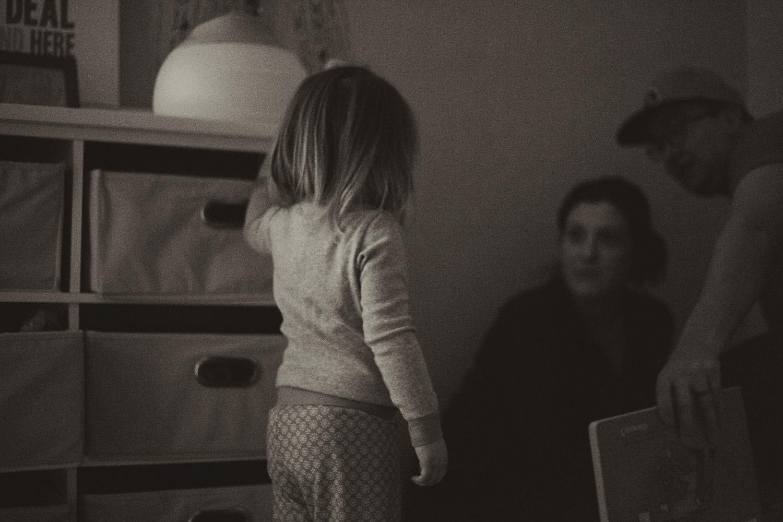 ©KateePederson Bedtime-104.jpg