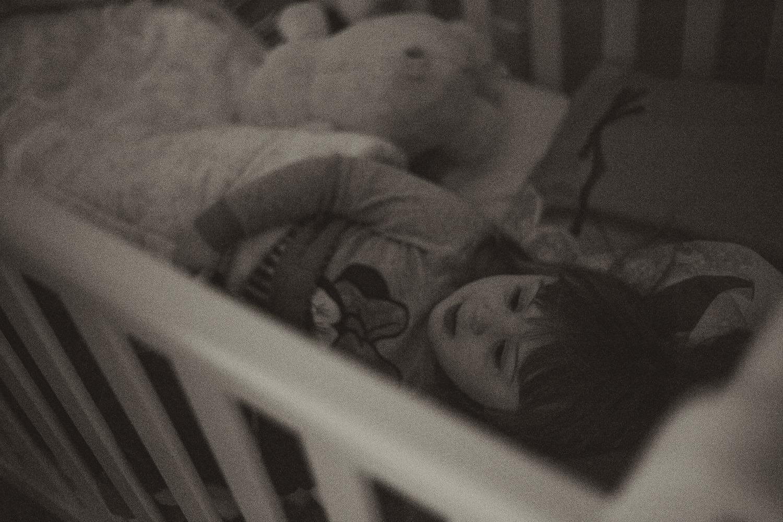 ©KateePederson Bedtime-106.jpg