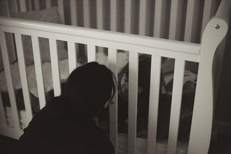 ©KateePederson Bedtime-107.jpg