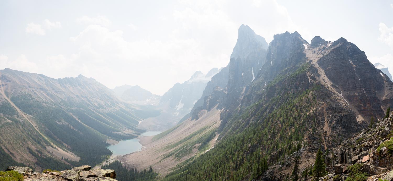 ©KateePederson-Banff-Revy-9.jpg