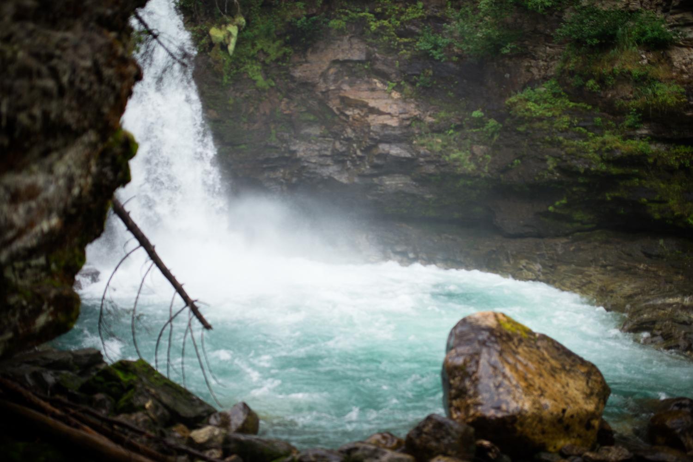 ©KateePederson-Banff-Revy-23.jpg
