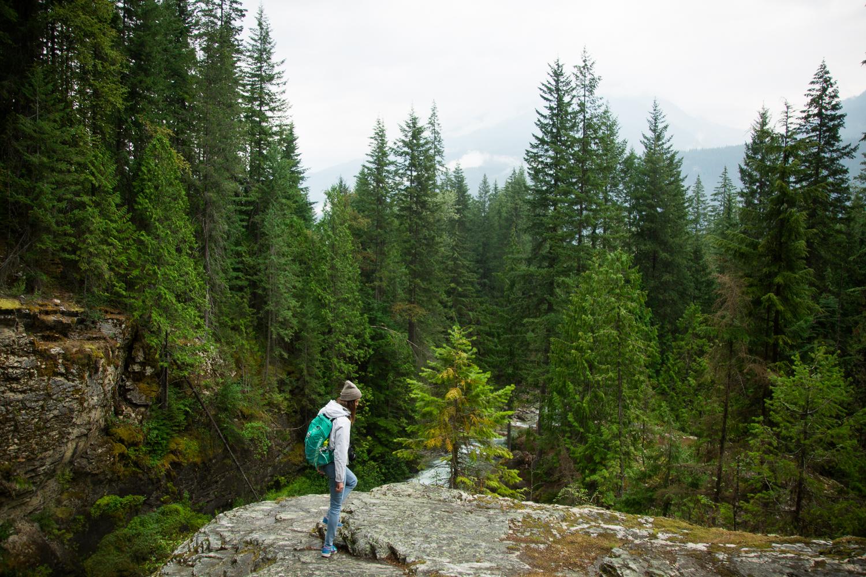 ©KateePederson-Banff-Revy-41.jpg