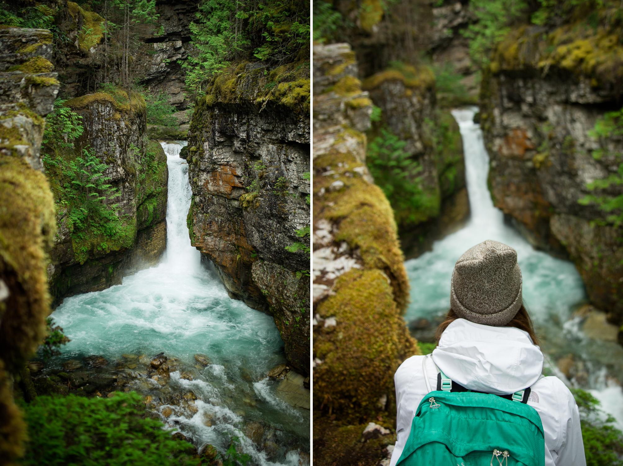 ©KateePederson-Banff-Revy-44 copy.jpg