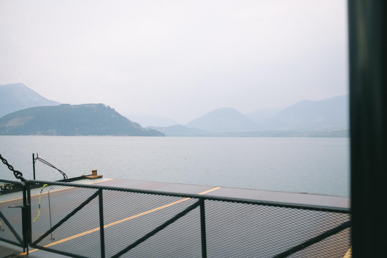 ©KateePederson-Banff-Revy-59.jpg