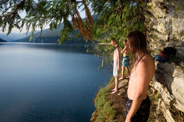 ©KateePederson-Banff-Revy-83.jpg