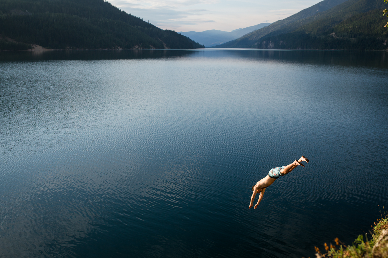 ©KateePederson-Banff-Revy-87.jpg
