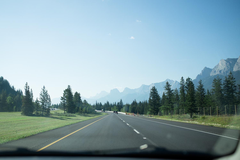 ©KateePederson-Banff-Revy-93.jpg