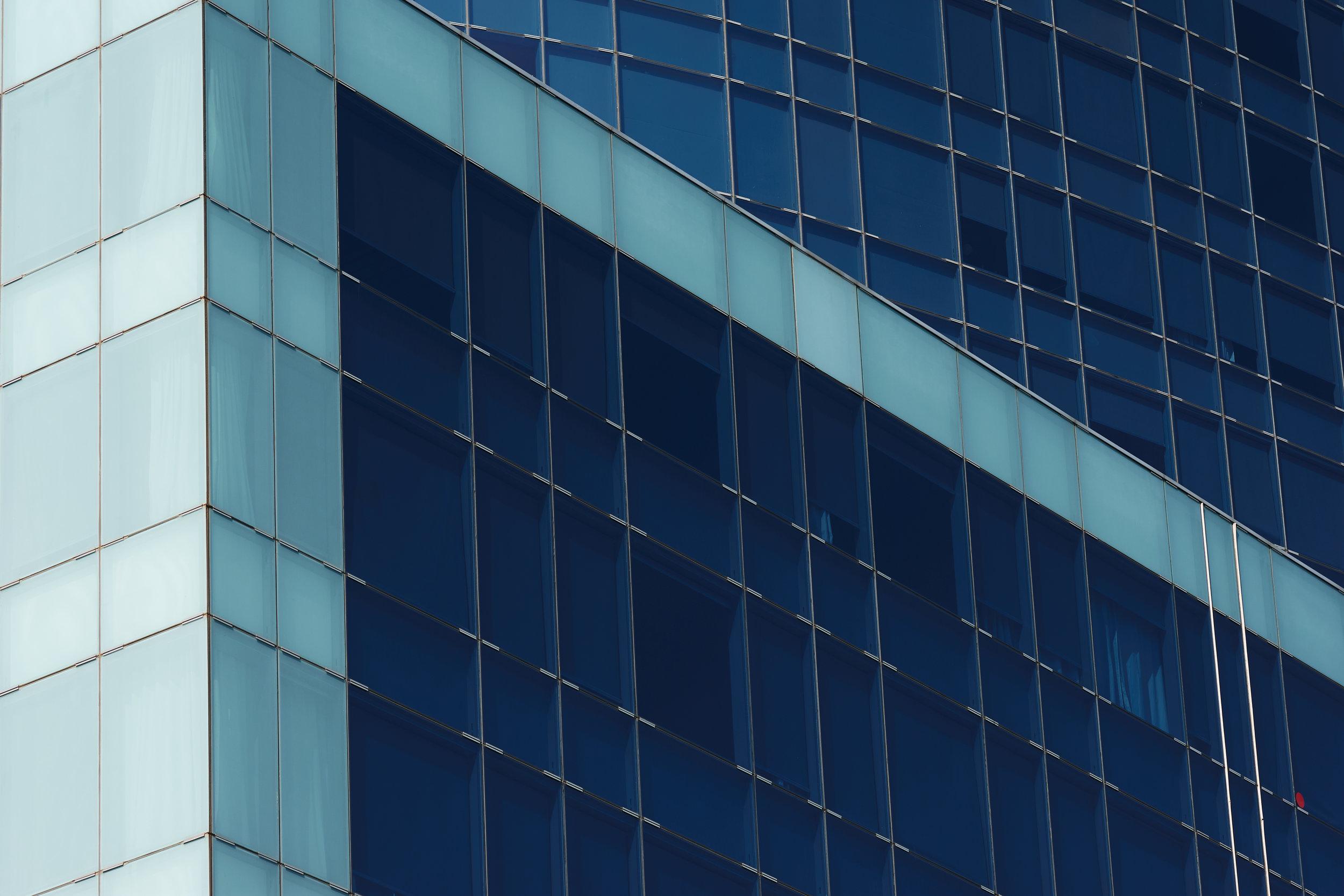 Angles , Barcelona, July 2018