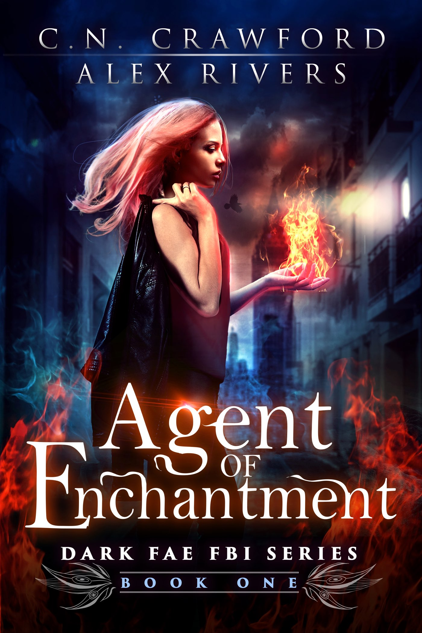 Agent-of-Enchantment-Nook.jpg
