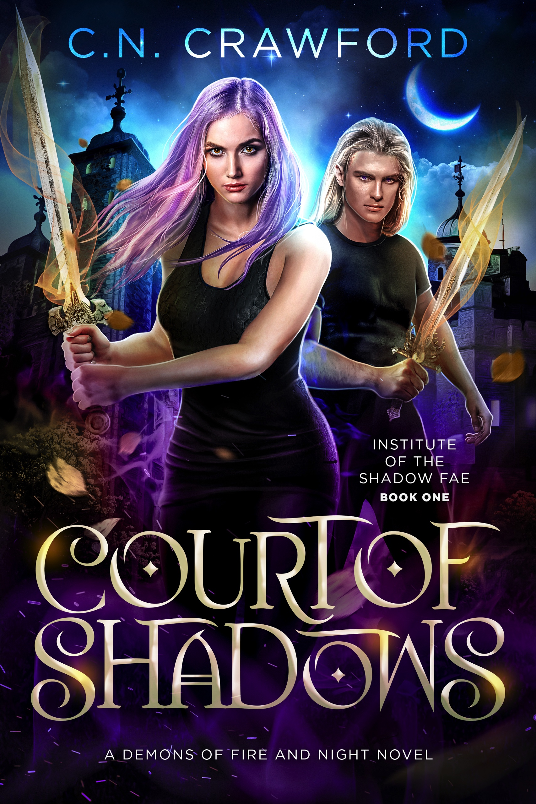 Court-of-Shadows-Kindle.jpg