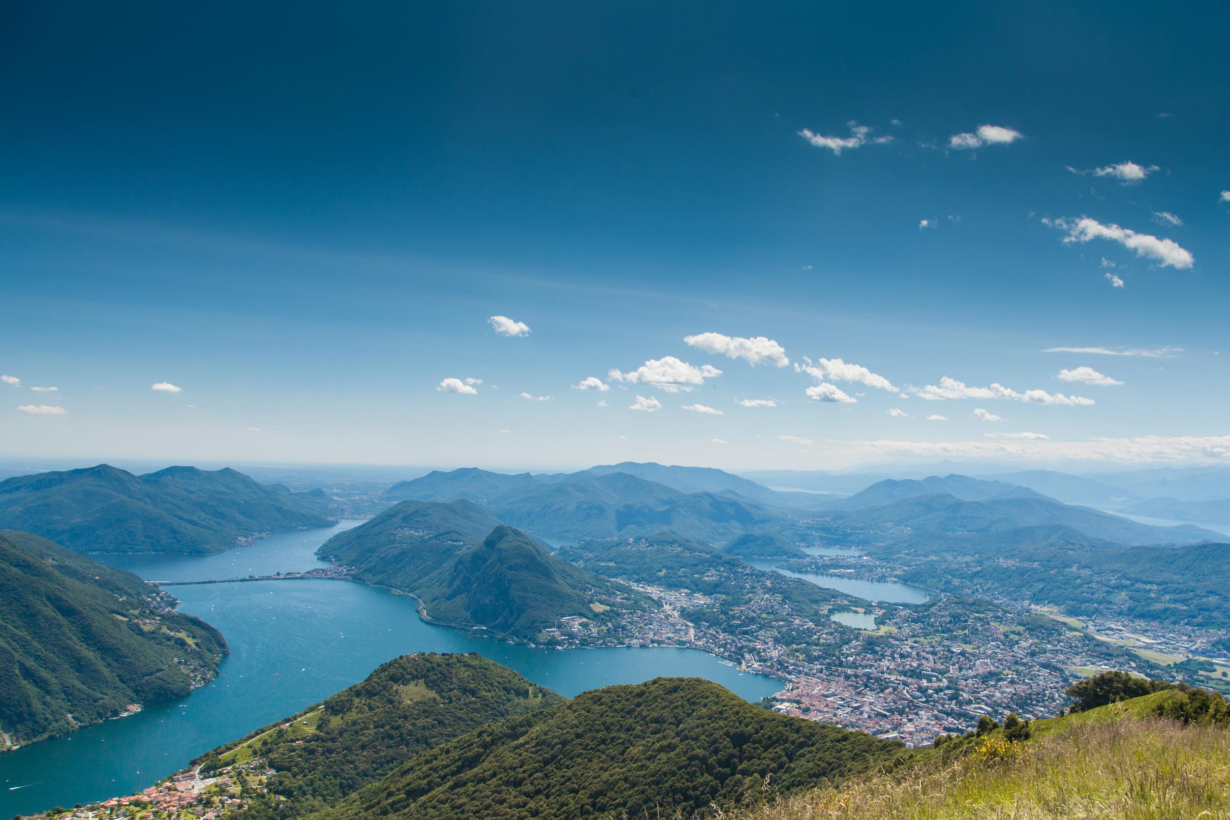 Foto Lugano dall'alto.jpg
