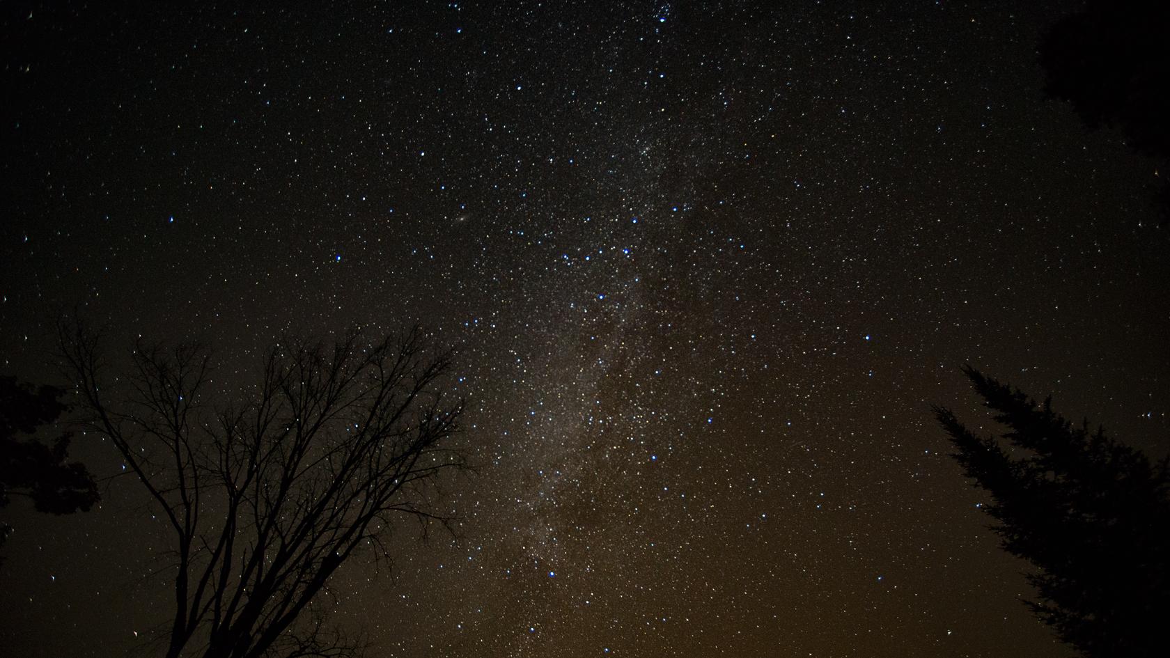 Stars Cottage