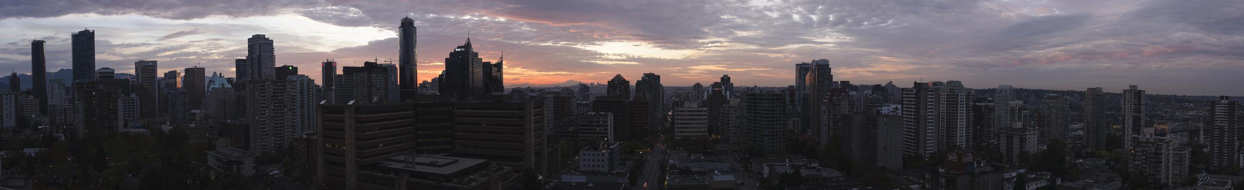 Van City Morning FB.jpg