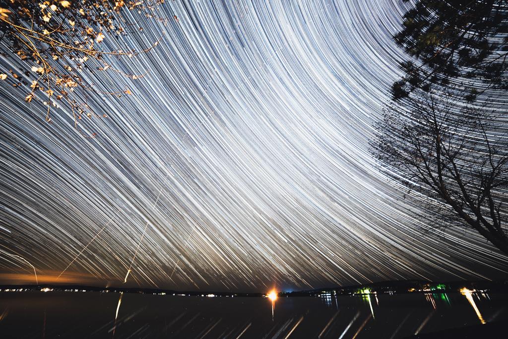 STAR_TRAILS_001.jpg