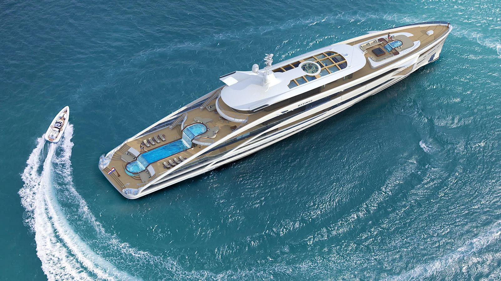 Heesen-Project-Maximus-Clifford-Denn-design-aerial-view.jpg