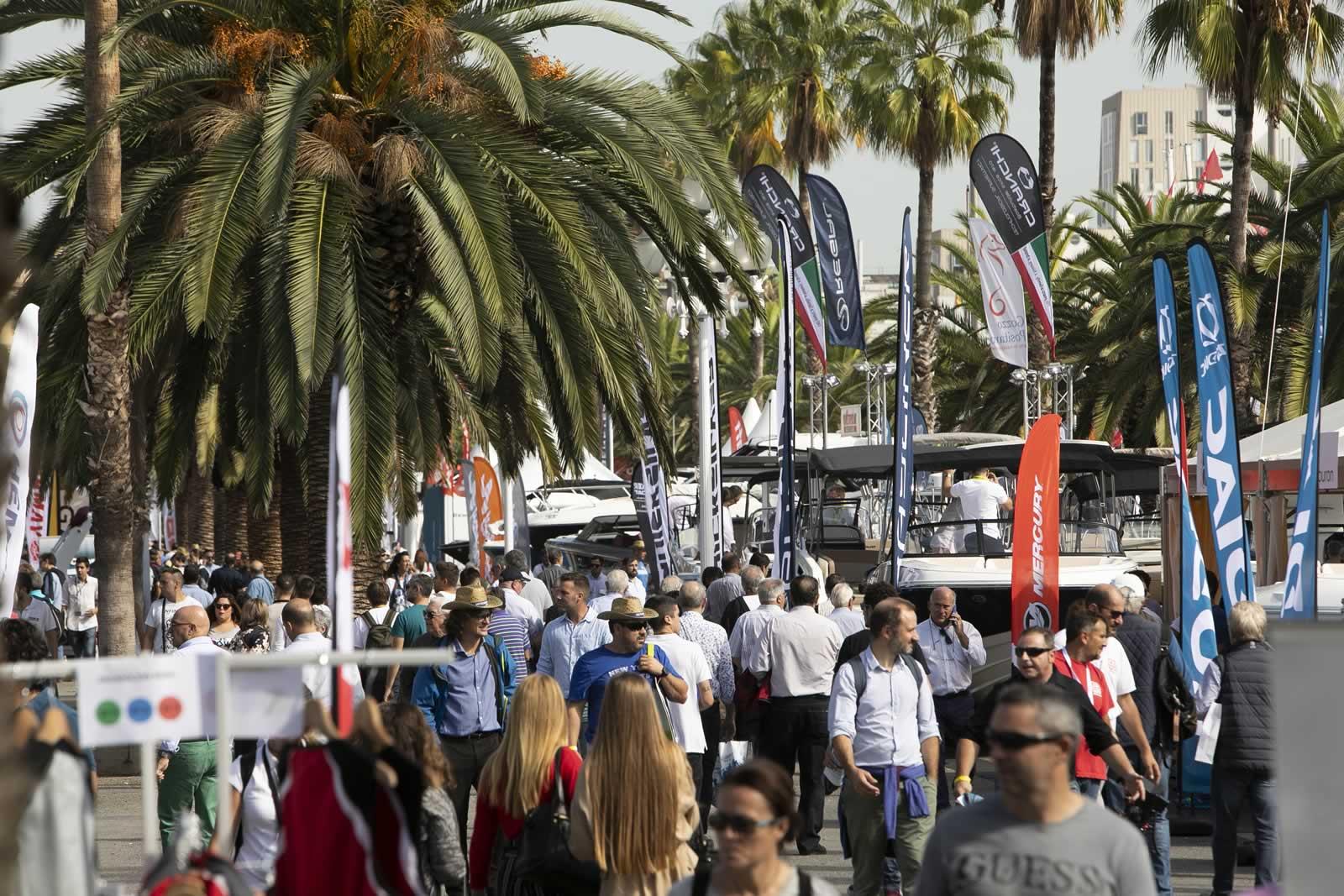 barcelonaboatshow.jpg