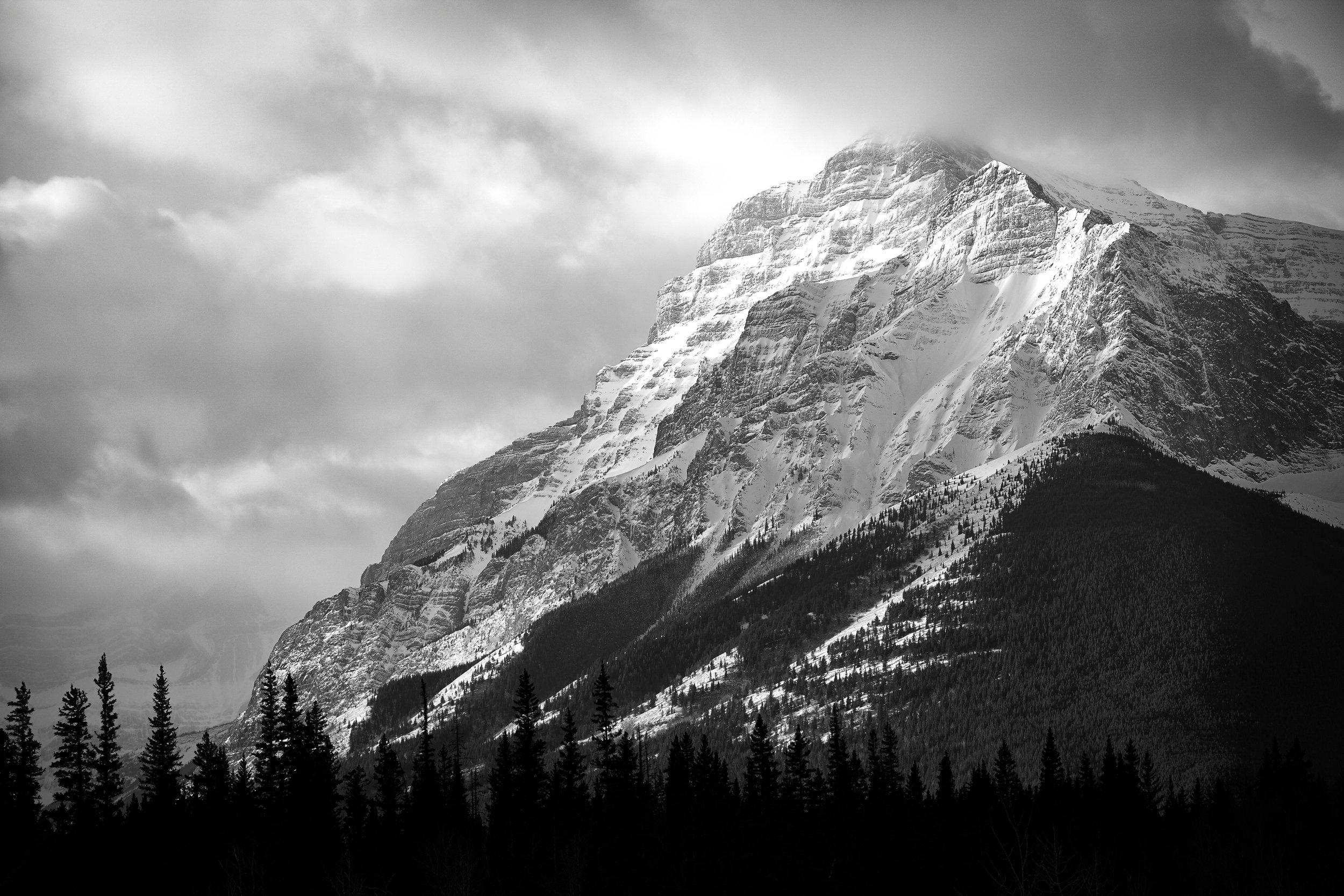 MountKidd.jpg