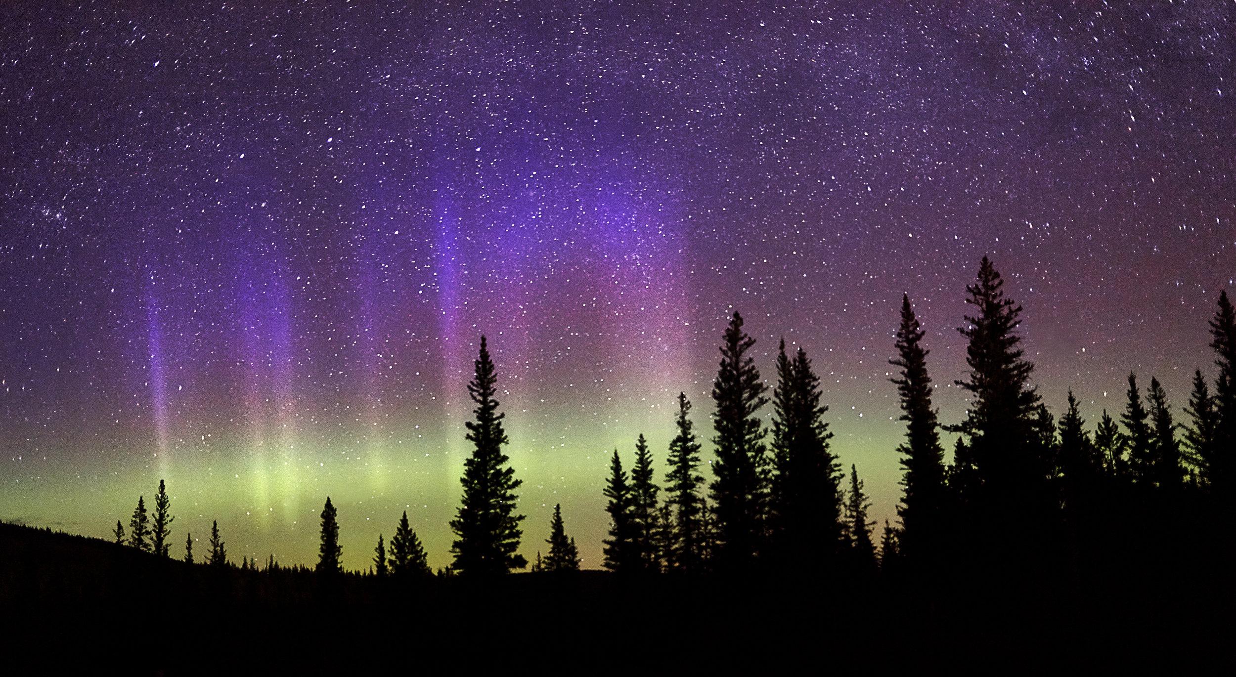 Aurora2018.jpg