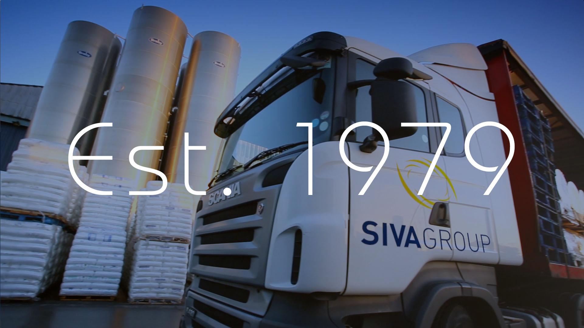 sivagroup-established-1979.jpg