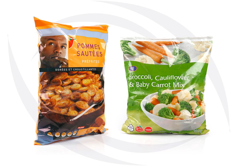 sivagroup-frozen-food-packaging-film.jpg
