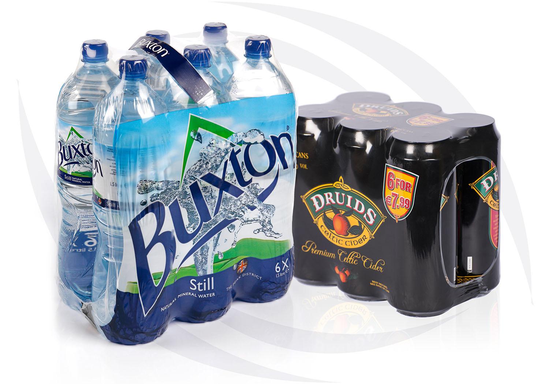 sivagroup-drinks-packaging-film.jpg