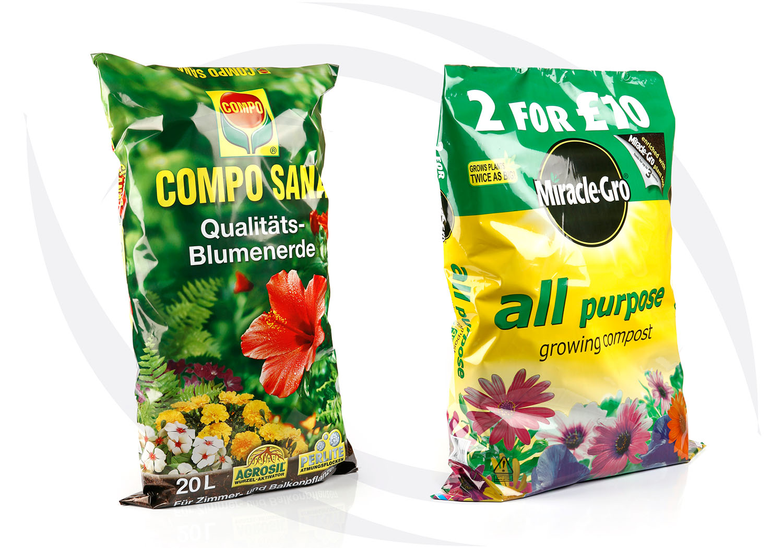 sivagroup-horticultural-packaging-film.jpg