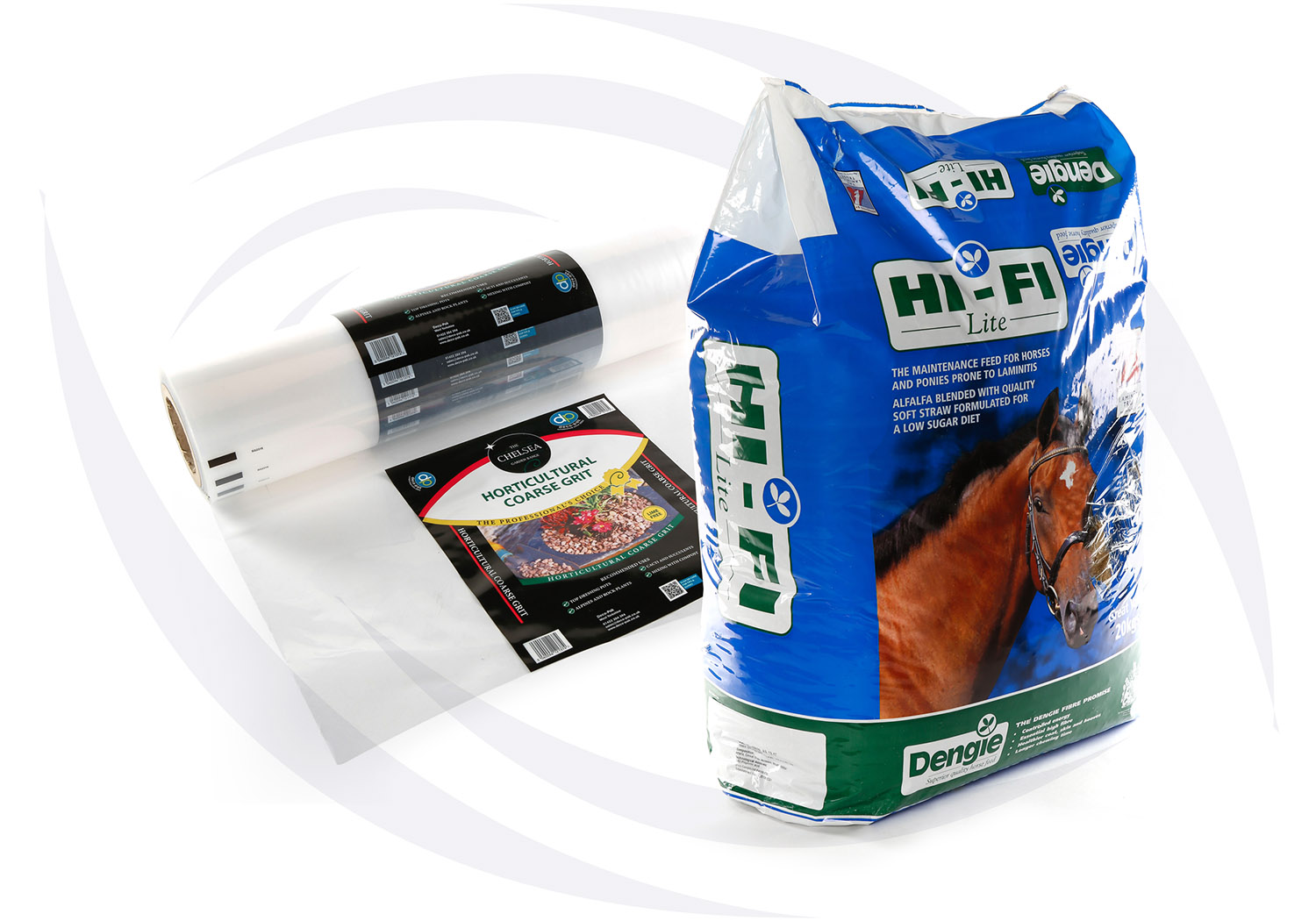 sivagroup-wrapping-and-bagging-films.jpg