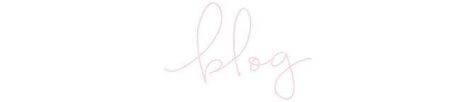 blog-heading-2.jpg