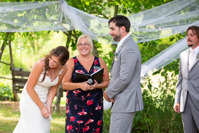 sandrakielbackphotography,wedding,ottawawedding,ottawaareaphotography,ottawaareaweddingphotography,sunsetphotos006.JPG