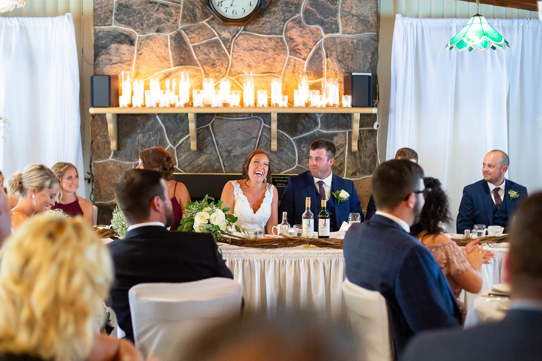 sandrakielbackphotography,wedding,ottawawedding,ottawaareaphotography,ottawaareaweddingphotography,sunsetphotos016.JPG