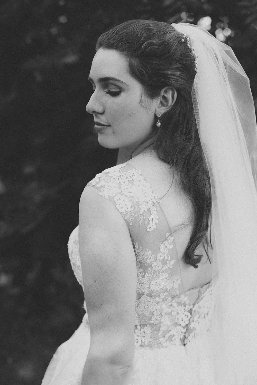 sandrakielbackphotography,wedding,ottawawedding,ottawaareaphotography,ottawaareaweddingphotography,sunsetphotos018.JPG