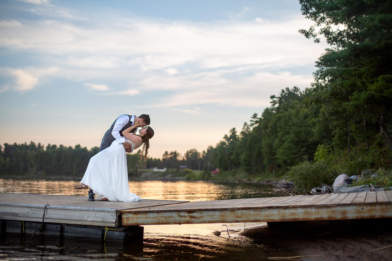 sandrakielbackphotography,wedding,ottawawedding,ottawaareaphotography,ottawaareaweddingphotography,sunsetphotos017.JPG