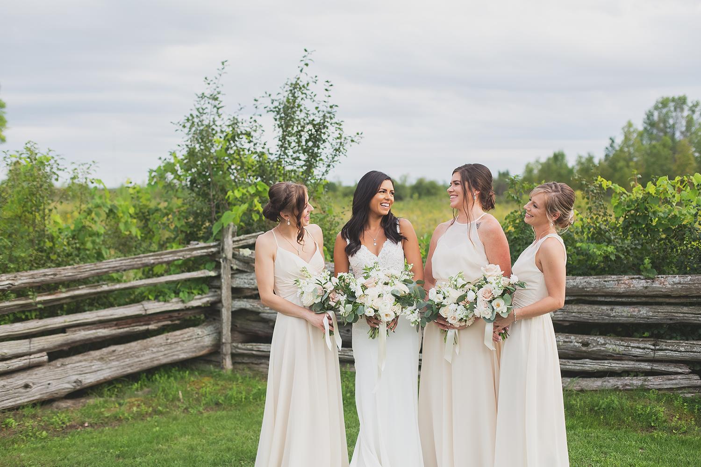 sandrakielbackphotography,wedding,ottawawedding,ottawaareaphotography,ottawaareaweddingphotography,sunsetphotos024.JPG