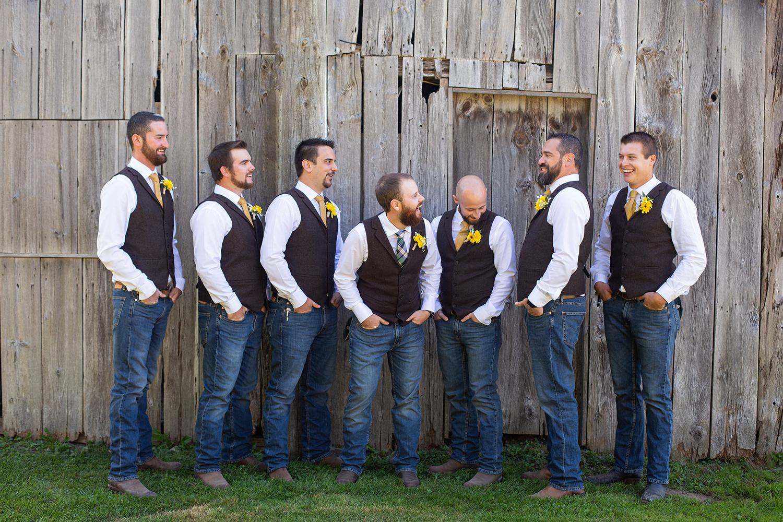 sandrakielbackphotography,wedding,ottawawedding,ottawaareaphotography,ottawaareaweddingphotography,sunsetphotos026.JPG