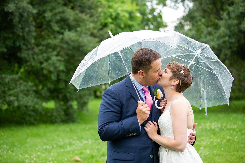 sandrakielbackphotography,wedding,ottawawedding,ottawaareaphotography,ottawaareaweddingphotography,sunsetphotos033.JPG
