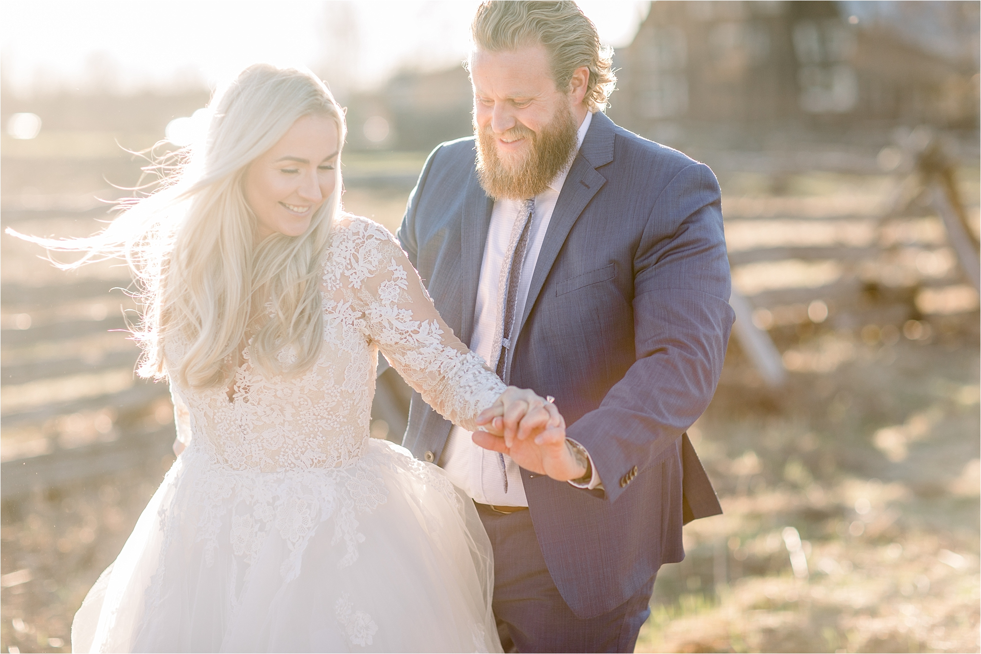 stonefields_wedding_photographer