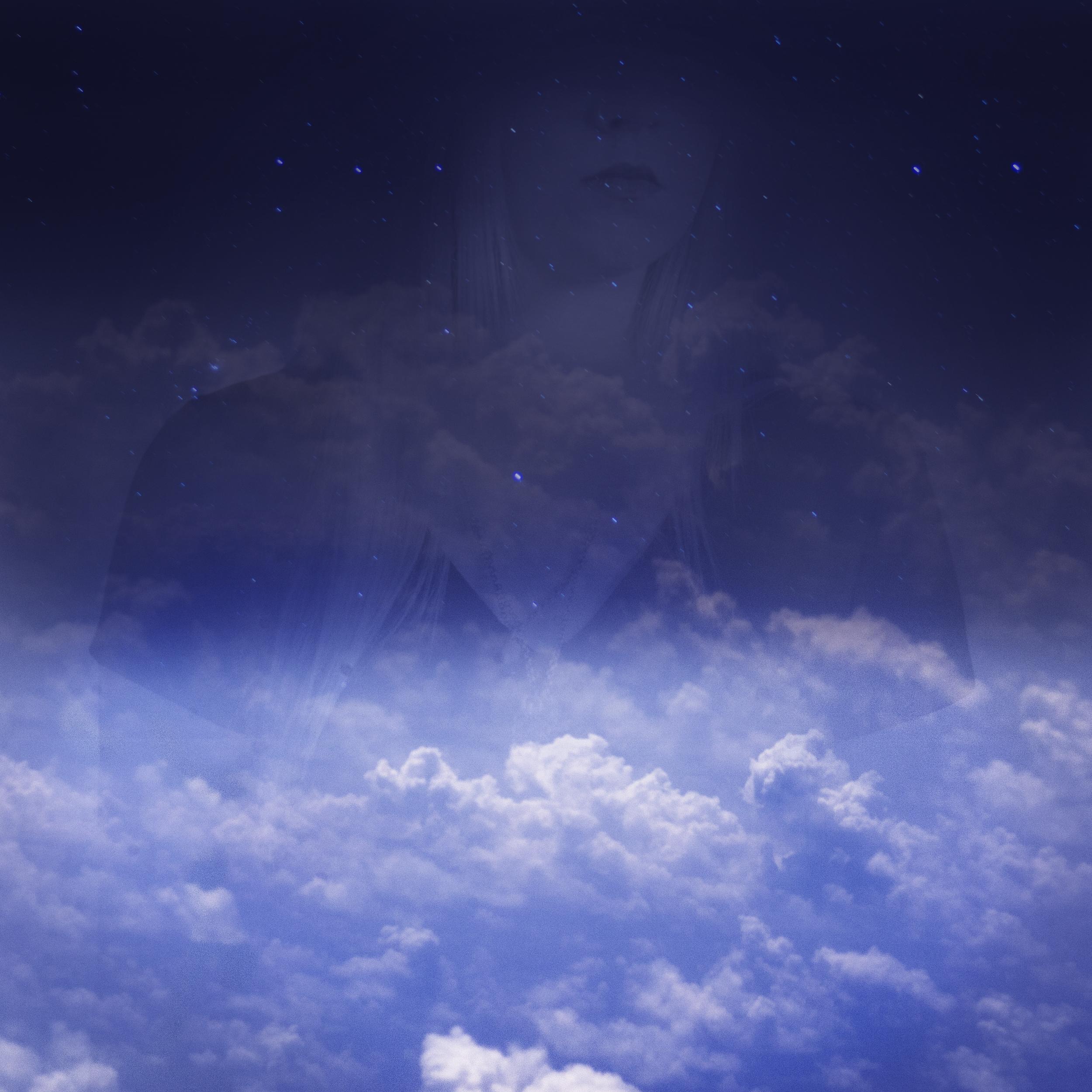 Erin Clouds.jpg