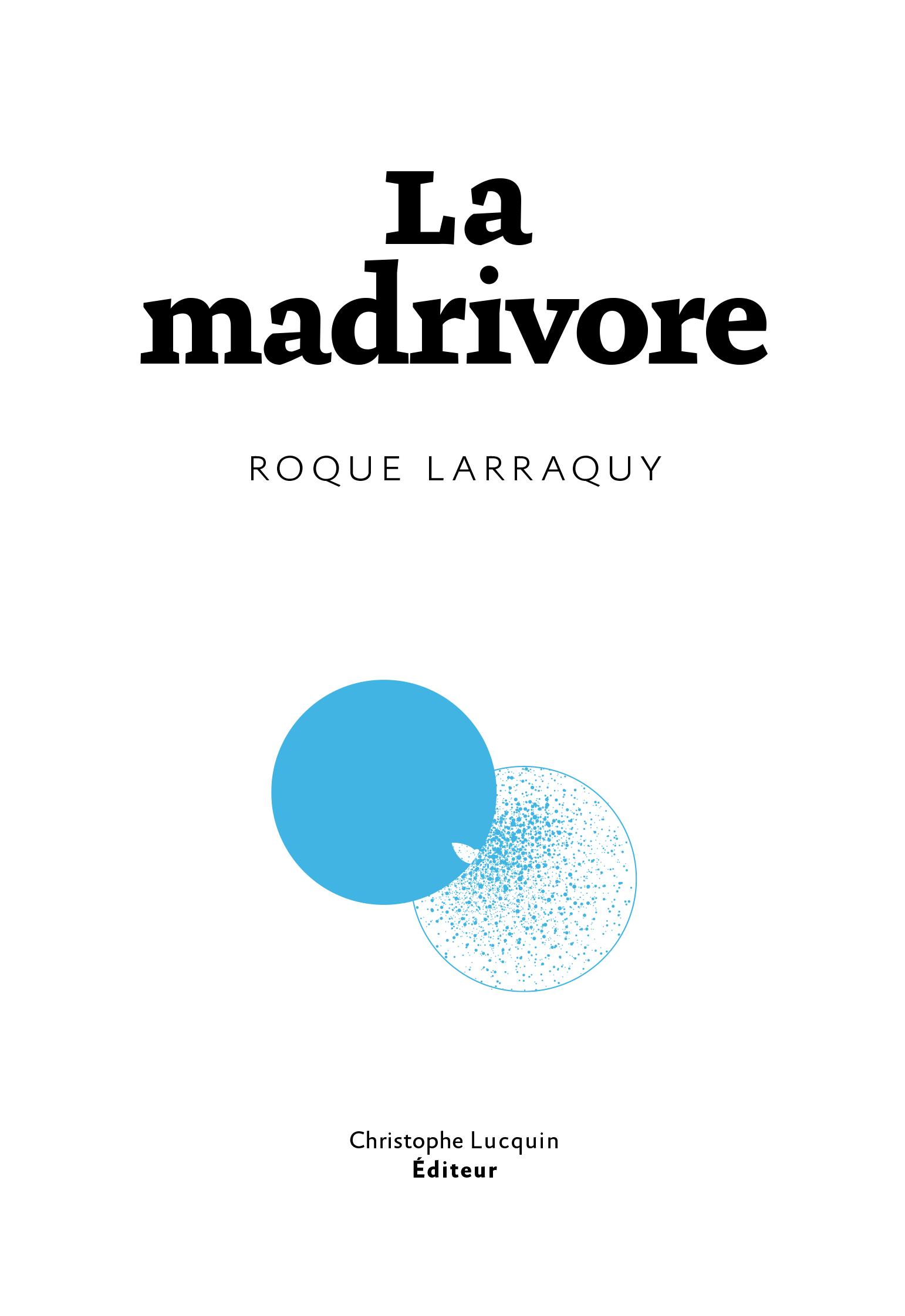 madrivore-HD.jpg