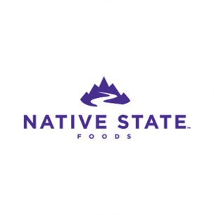 Native State.png
