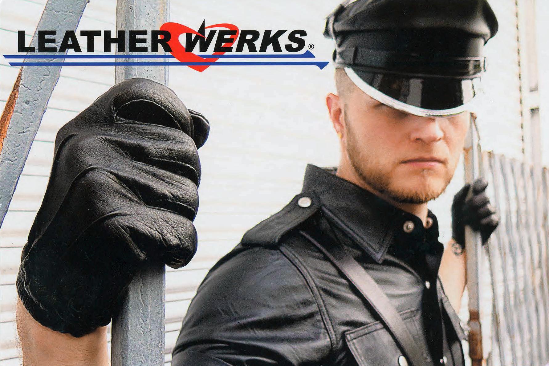 leatherwerks2.jpg