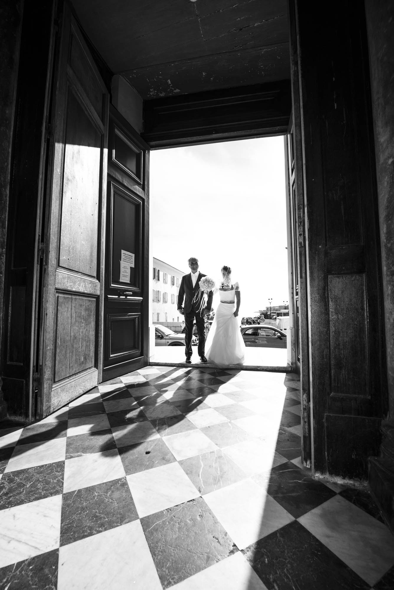 WEDDING-PHOTOGRAPHY-IN-CORSICA_001.jpg