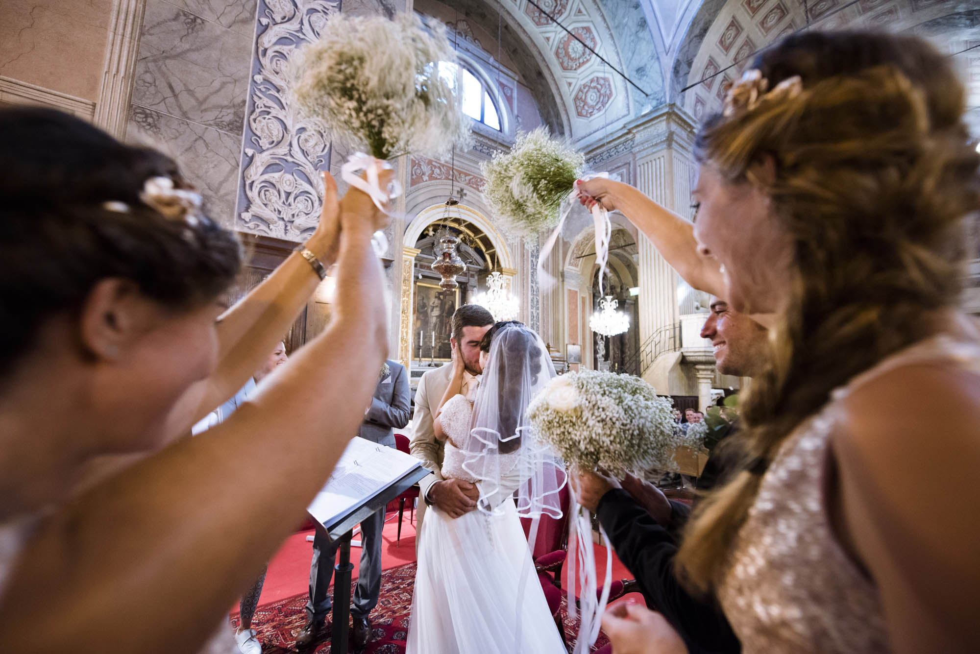 WEDDING-PHOTOGRAPHY-IN-CORSICA_003.jpg