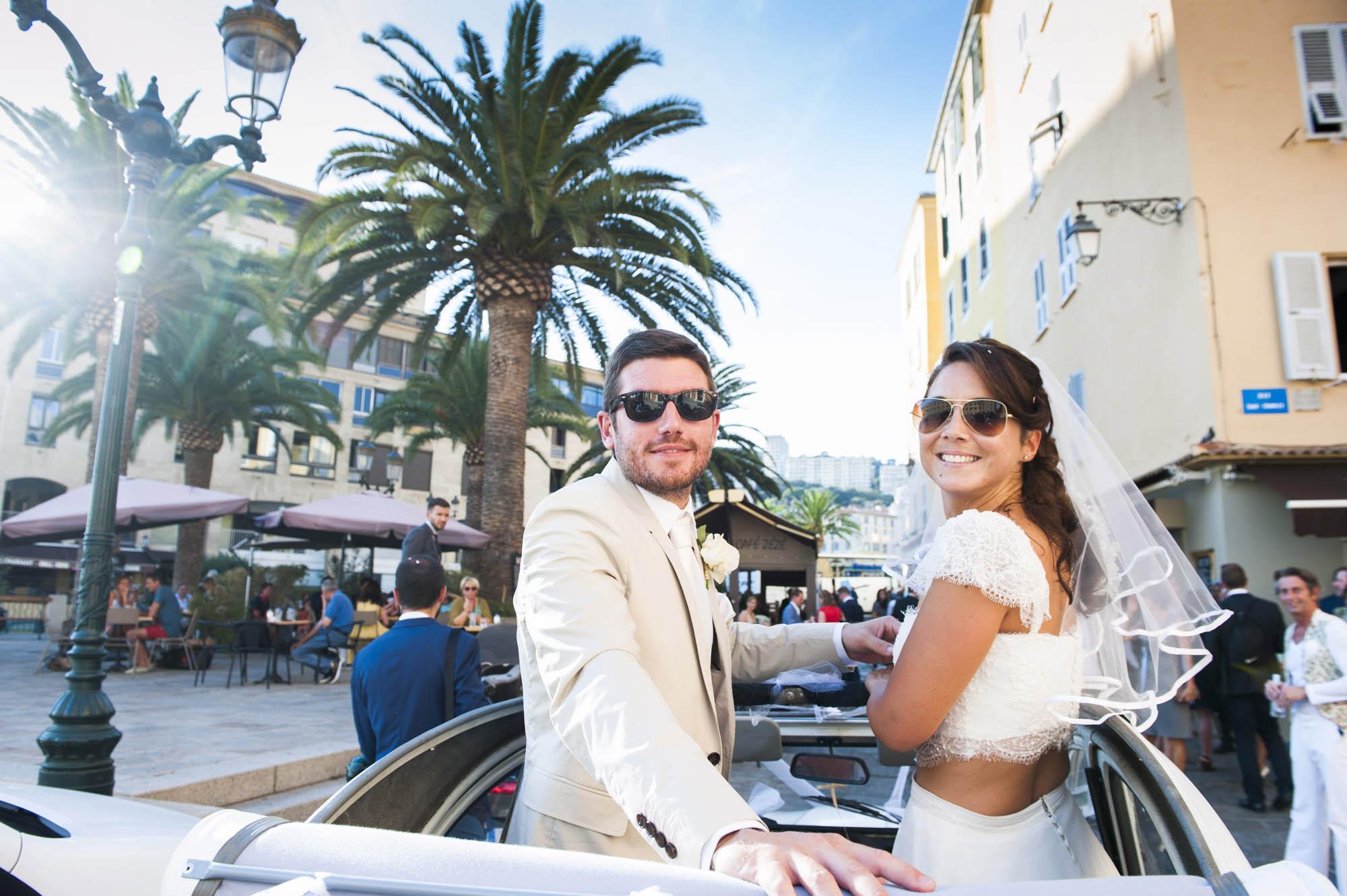WEDDING-PHOTOGRAPHY-IN-CORSICA_004.jpg