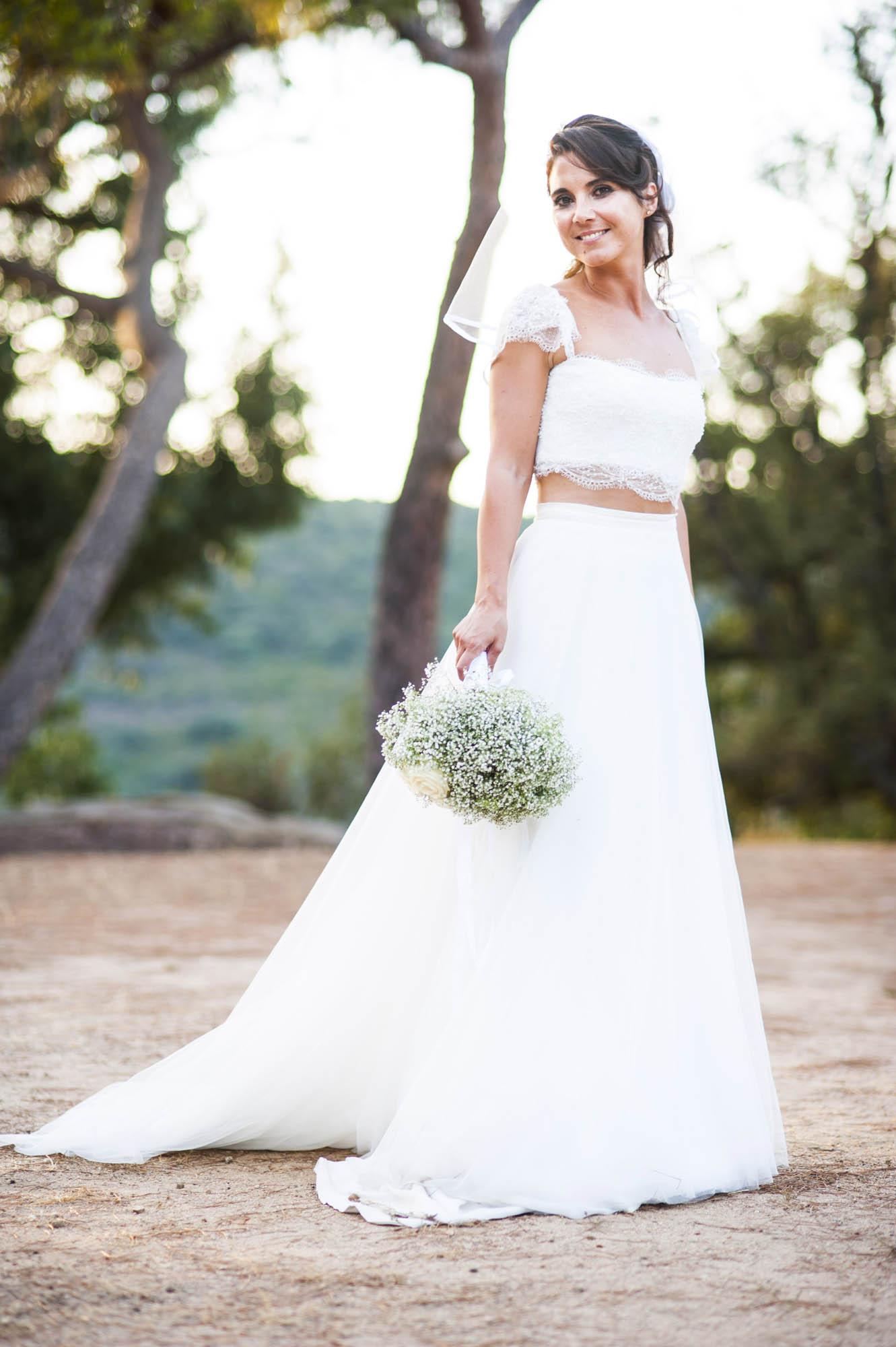 WEDDING-PHOTOGRAPHY-IN-CORSICA_007.jpg