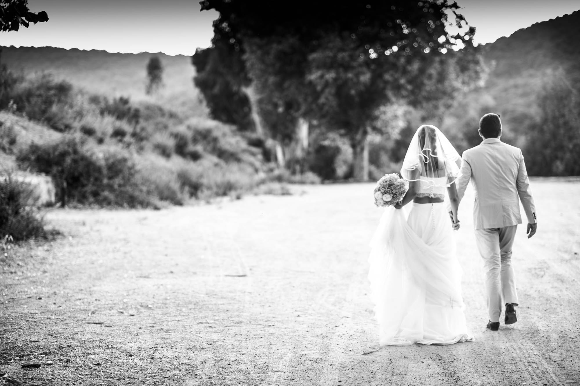 WEDDING-PHOTOGRAPHY-IN-CORSICA_008.jpg