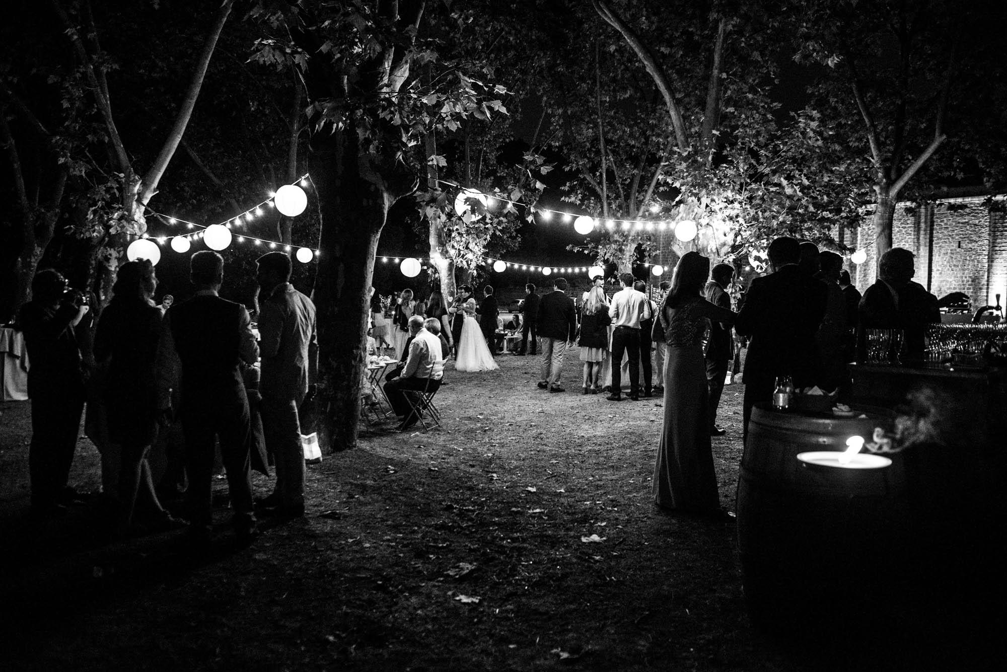 WEDDING-PHOTOGRAPHY-IN-CORSICA_010.jpg